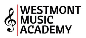 Westmont Music Academy